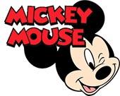 Mickey este unul dintre cele mai cunoscute și cele mai cunoscute personaje de desene animate din lume. Un personaj unic, care a adus în viață magie și fantezie, din 1928, Mickey a dansat mai întâi pe marele ecran în Steamboat Willie, desene animate. Mickey este o icoană a culturii popului, oferind companiei Walt Disney recunoașterea distinctivă a mărcii sale. Este un prieten curajos, curajos și are un optimism aproape neschimbat.  Mickey Mouse a personificat marca Disney cu mai mult de 80 de ani în urmă. De la începuturile sale umile, Disney Mickey a parcurs un drum lung și acum chiar are propria sa linie de îmbrăcăminte. Dacă sunteți în căutarea pentru ceva ciudat și distractiv, și, de asemenea, de o calitate deosebită, consultați colecția noastră de haine pentru copii Disney Mickey. Mickey Mouse este mult iubit de băieții mici și ce mod mai bun de a crește decât cu un prieten atât de distractiv și ușor de făcut? Oferim o colecție largă de haine Disney Mickey pentru băieți, inclusiv pijamale, tricouri cu mâneci lungi, pantaloni scurți de înot și seturi de jogging.