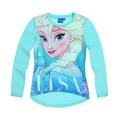 Frozen® Bluza  Aqua