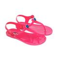 Wink® Sandale Fuxia