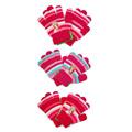 Strawberry Shortcake® Manusi (6-10 ani) Multicolor