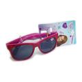 Violetta ® Ochelari soare (3-8 ani) Violet