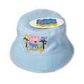 Peppa Pig® Palarioara (50-52) Bleu