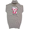 Hello Kitty® Sarafan (8-14 ani) Gri