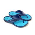 Wink® Slapi (28-35) Albastru