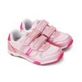 Wink® Pantofi sport Roz