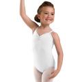 Body gimnastica & dans Alb 4800