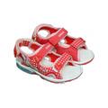 Wink® Sandale Corai