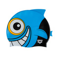 Arena® AWT Fish Cap (2-8 ani)  Bleu