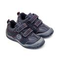 Wink® Pantofi sport Bleumarin