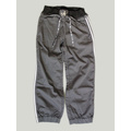 Pantaloni 116-164 Gri