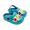 Minions® Saboti tip Crocs