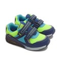 Wink® Pantofi sport Glide Navy