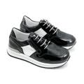 PJ® Pantofi piele Like