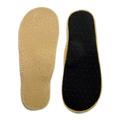 Viggami® Talonet anatomic piele