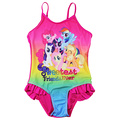 My Little Pony® Costum de baie intreg Ciclam