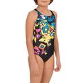 Arena® G Bricks Jr Swim Pro 1312503