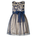 Emma® Rochie eleganta Alice 106461
