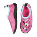 Minnie® Cipici botosi neopren roz 175792