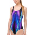 Arena® W Iridiscent OP Swim Pro 1183508