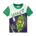PJ Masks® Tricou verde 58563