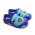 Paw Patrol® Saboti tip Crocs 8704321