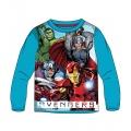 Avengers® Bluza albastra 615661