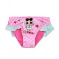 L.O.L. Surprise® Slip baie roz-turcoaz 181382