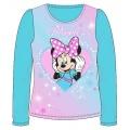 Minnie® Bluza turcoaz 613372