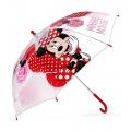 Minnie® Umbrela roz 302860