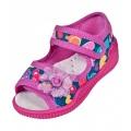 Viggami® Sandale Hania DK Roz 20118