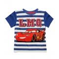 Cars® Tricou Bleumarin 251042