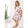 Emma® Rochie eleganta Joana 106339