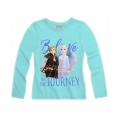 Frozen® Bluza turcoaz 127152