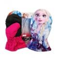 Frozen® Manusi schi Multicolore  312494