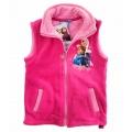 Frozen® Vesta Fliss Ciclam 925812