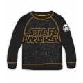 Star Wars® Bluza neagra 172166