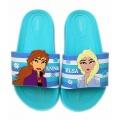 Frozen® Slapi Turcoaz 358190