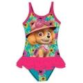 Paw Patrol® Costum de baie multicolor 335245