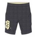 Star Wars® Bermude gri 479031