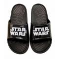Star Wars® Slapi Negri 324331