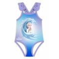 Frozen® Costum de baie mov 889772