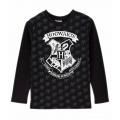 Harry Potter® Bluza neagra 706121