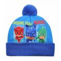 PJ Masks® Caciulita Albastra 313410