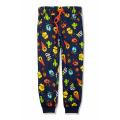 Gumball® Pantaloni trening bleumarin 133372