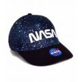Nasa® Sapca Bleumarin 878492