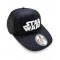 Star Wars® Sapca Neagra 879024