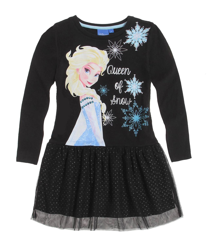 Frozen® Rochie eleganta Negru