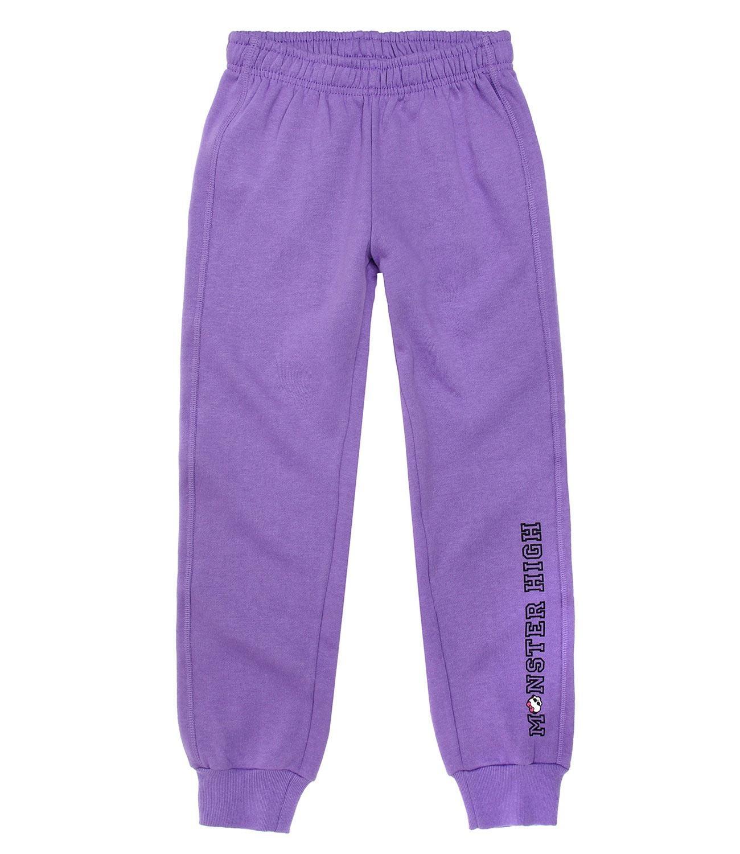 Monster High® Pantaloni trening Mov