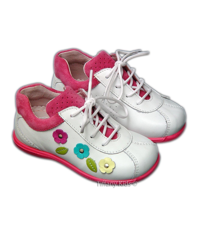 Avus® Pantofi piele Sirio Alb