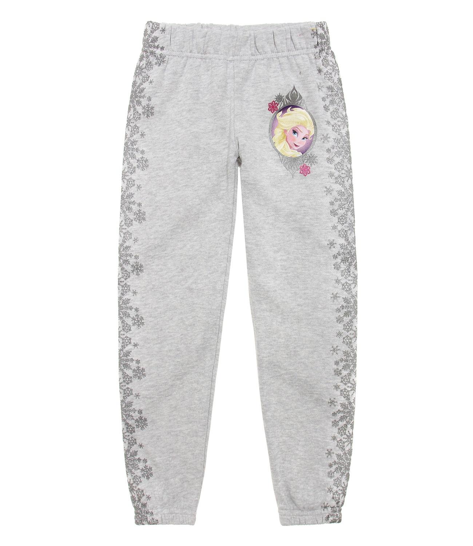 Frozen® Pantaloni trening Gri